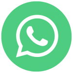 Download GB WhatsApp Apk Free for Android (latest version)