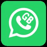 GBWhatsApp APK 2021 Download Updated (Anti-Ban)