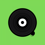 JOOX Music VIP v5.9.3 APK + (Vip Unlocked) - Apkarc.com