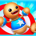 Kick the Buddy MOD Apk (Unlimited Money+Gold+Weapons) APKARC