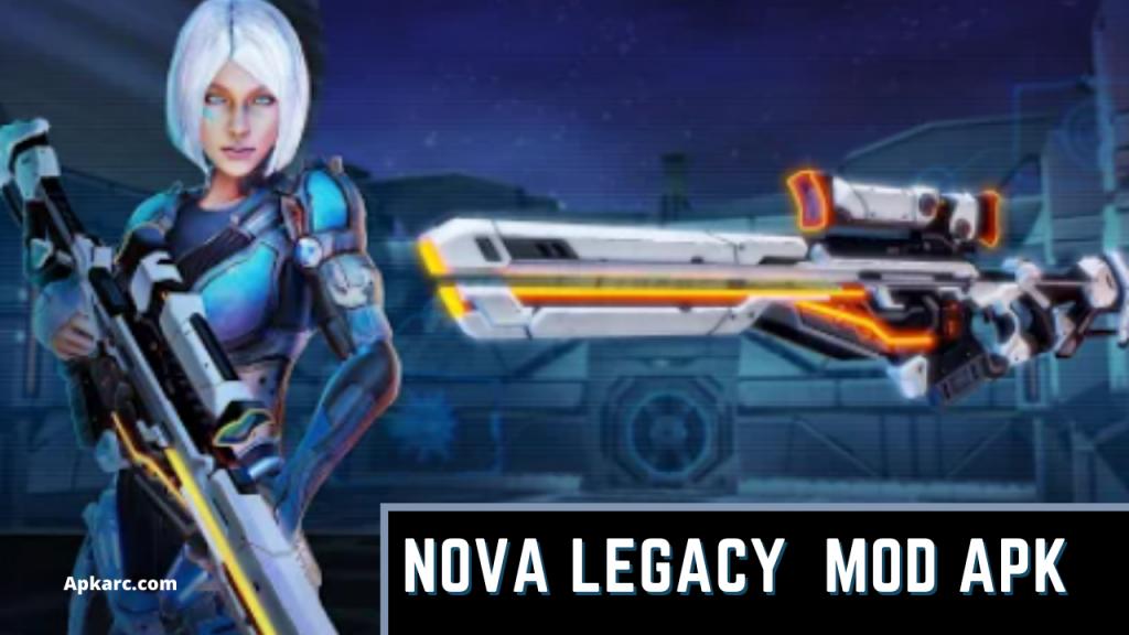 nova legacy mod apk (2)