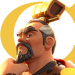 Rise of Kingdom mod apk