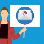email-marketing- make money