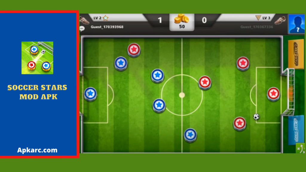 Soccer-Stars-Mod-APK-1