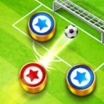 Soccer Stars Mod APK 2021 Download  (v30.1.2) Unlimited Money & Coins