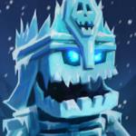 Download Dungeon Boss Heroes MOD APK 2021 Unlimited Gems/Money