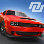 Nitro Nation Mod Apk 2021 (Unlimited Money and Gold latest version)