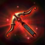 Defender 3 MOD Apk Download 2021 ( Get Unlimited Gold/Gems)