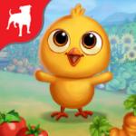 Farmville 2 Country Escape Mod APK 1