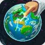 worldbox mod apk 785