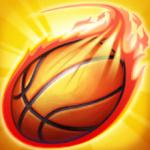 Head Basketball Mod Apk