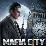 Mafia City APK MOD 1