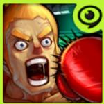Punch Hero MOD APK