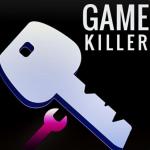 game killer no root