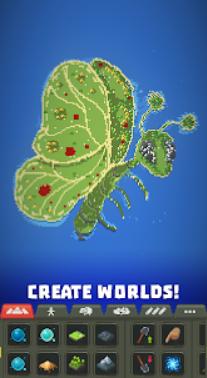 worldbox-mod-apk